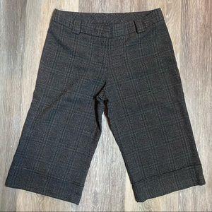 ⭐️3 for $25⭐️ Suzy Sheer Long Dress Shorts
